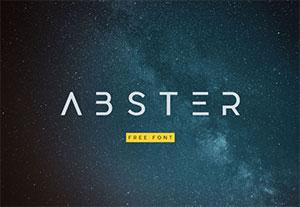 C416_abster