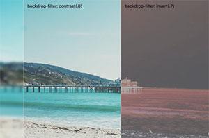 C416_backdrop