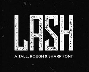 C416_lash