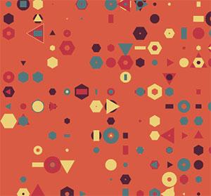 C416_pattern