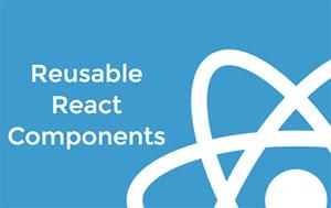 C416_reactcomp