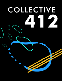 Collective412