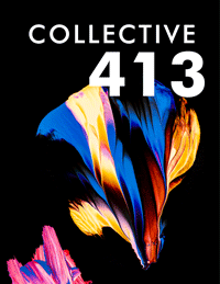 Collective413
