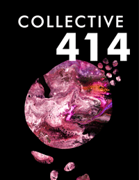 Collective414