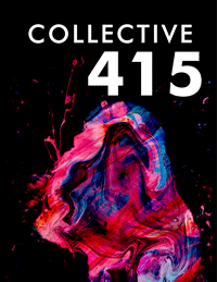 Collective415