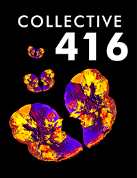 Collective416