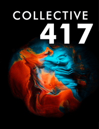 Collective417