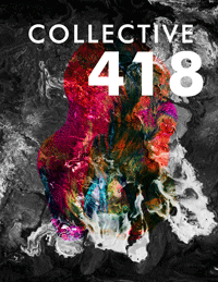 Collective418