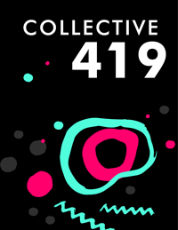 Collective419