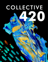 Collective420