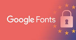 C421_GoogleFontsGDPR