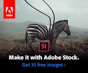 C423_Adobe