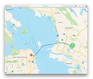 C423_map