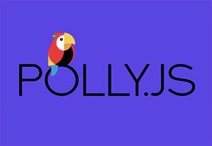 C424_Pollyjs