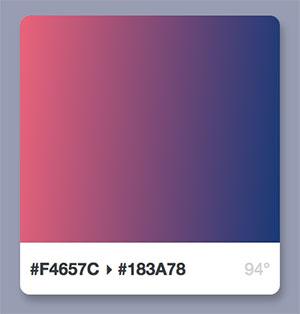 C425_colorspark