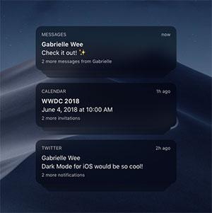 C426_notifications