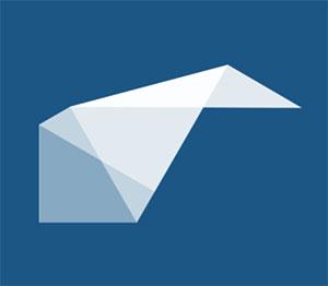 C427_origami