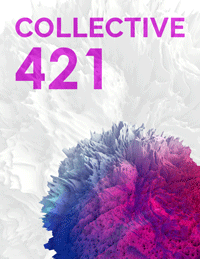 Collective421