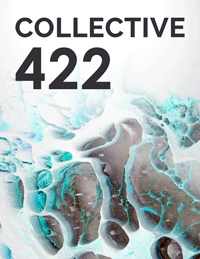 Collective422