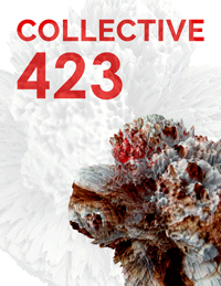 Collective423