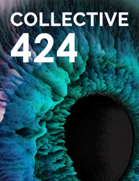Collective424