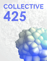 Collective425
