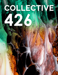 Collective426