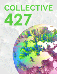Collective427