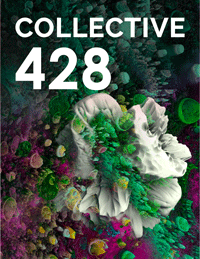 Collective428