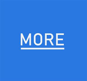 C429_more