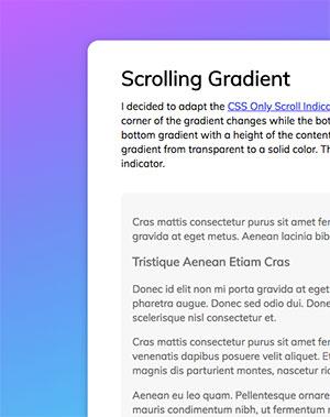 C429_scrollgradient
