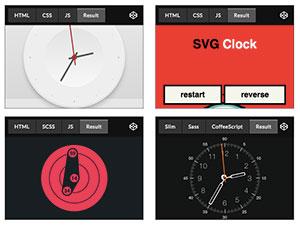 C430_clocks