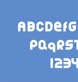 C430_font