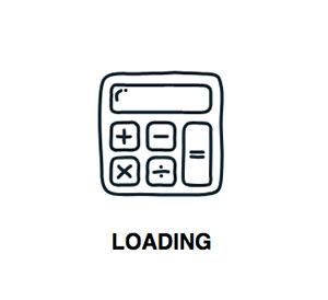 C430_loading