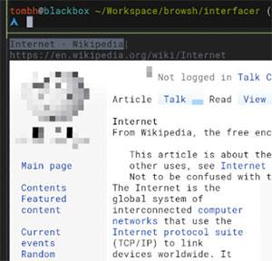 C431_browser