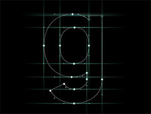C431_font1