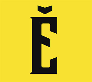 C431_font2