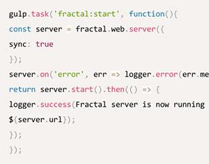 C431_fractal