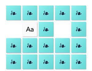 C432_typegame