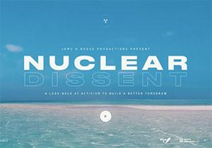 C433_Nucleardissent
