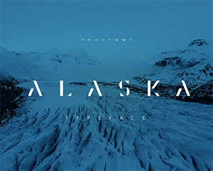 C433_alaskafont