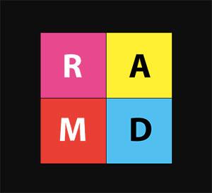 C433_ramd