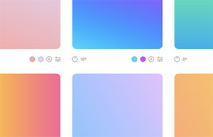 C434_gradients