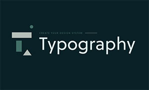 C434_typography