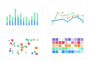 C437_charts