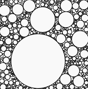 C437_circlepacking