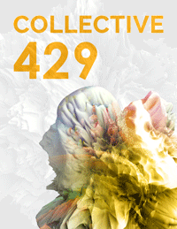 Collective429