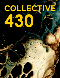 Collective430