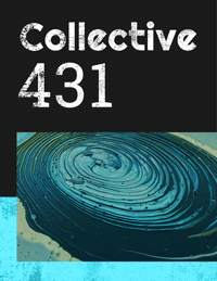 Collective431