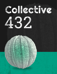 Collective432